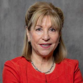 Carol Rosen, MD