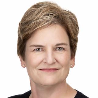 Kelley Clark, MD