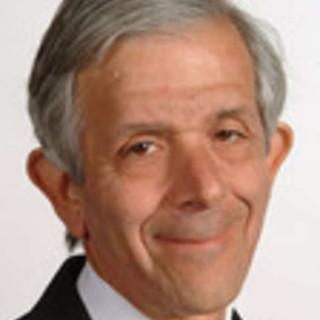 Gary Slater, MD