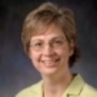 Anita Spirek, MD