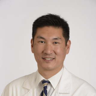 Andrew Jea, MD