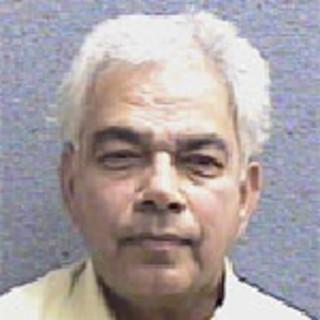 Ram Patak, MD