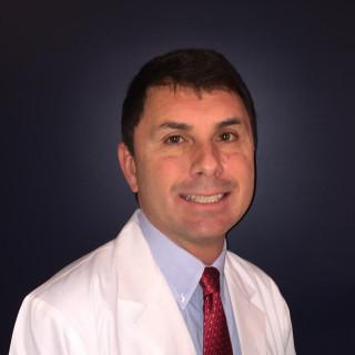 Mark Kassels, MD