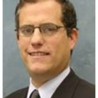 Michael Stone, MD