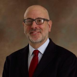 Steven Winer, MD