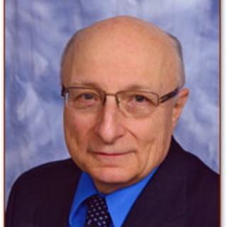 Larry Plosker, DO