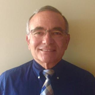 Alan Goldblatt, MD