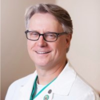 Michael Korona Jr., MD