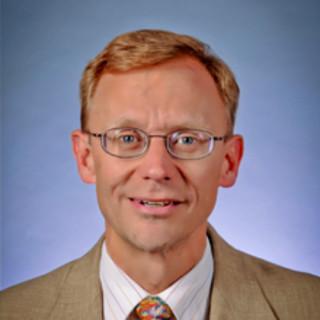 Francis Mirecki, MD