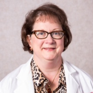 Cynthia Shellhaas, MD