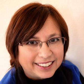 Donna Sullivan, MD