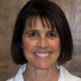 Ann Marie Arrigo, MD