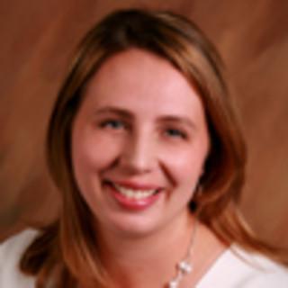 Tanya Christensen, MD