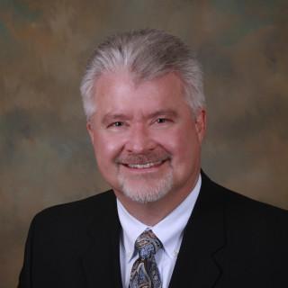 Michael Manning, MD