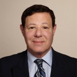 Nelson Novick, MD