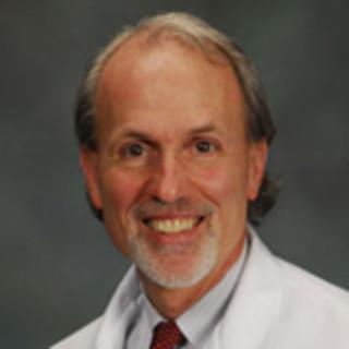 Raymond Noellert, MD