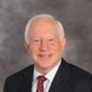 Gary Raizes, MD