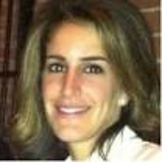 Rania Hito, MD