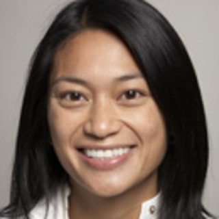 Theresa Soriano, MD