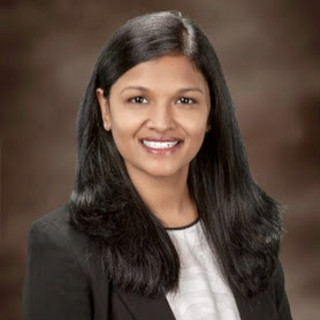 Anjali Gupta, MD