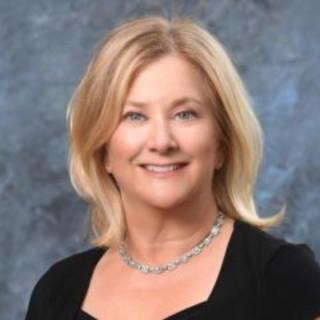Linda Brecher, DO