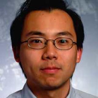 Paul Yutan, MD