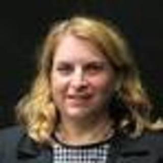 Sarah Blair, MD