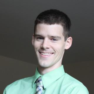 Robert Heuermann, MD