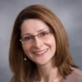 Roula Aldahhak, MD