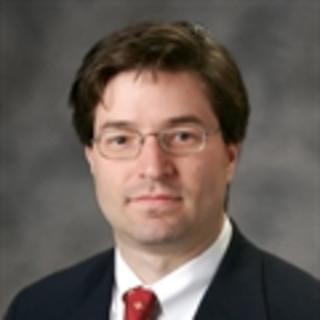 Maximilian Kole, MD