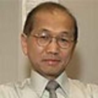 Kwang Kim, MD