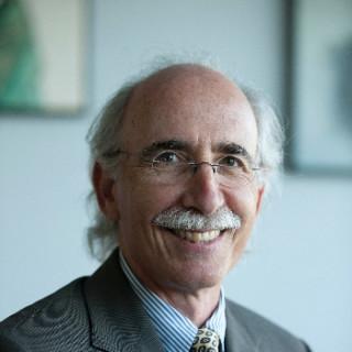 Fredric Kraemer, MD