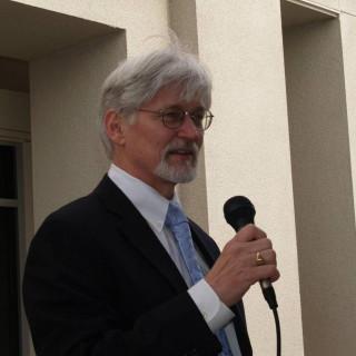 Michael Weilert, MD