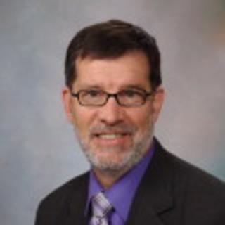 Charles Loprinzi, MD