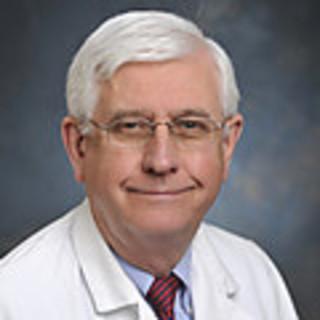 Vance Plumb, MD
