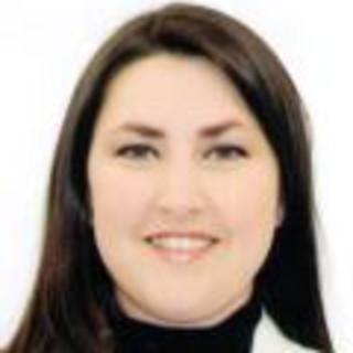 Michele Henson, MD