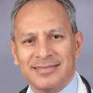 Benjamin Fano, MD