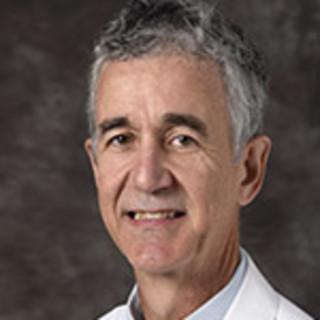Dennis McCarthy, MD