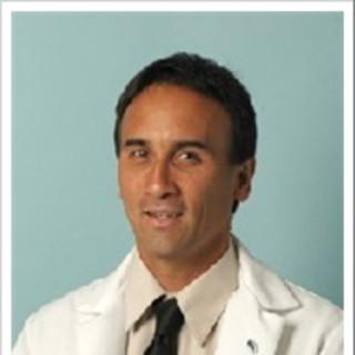 Steven Lagman, MD