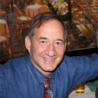 Kenneth Wasserman, MD
