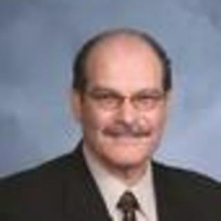 Richard Lopez Jr., MD