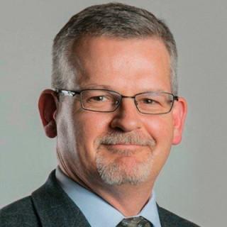 Jeremy Blanchard, MD