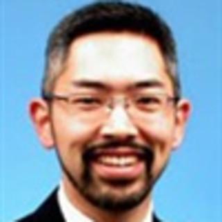John Miyano, MD