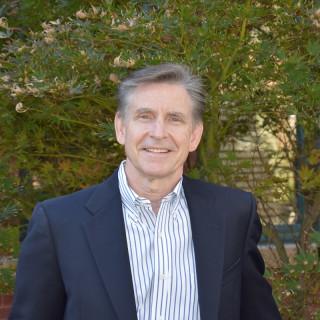 Michael Bryan, MD