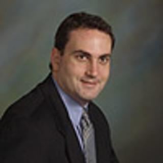 Rex Hoffman, MD