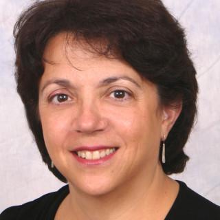 Donna Criscenzo, MD