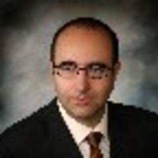 Gabriel Akopian, MD