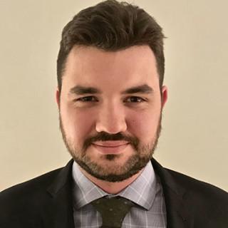 Christopher Tzanavaris, MD