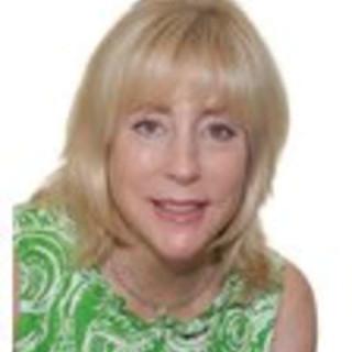 Frances Glicksman, MD