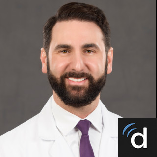 Samir Sabbag, MD
